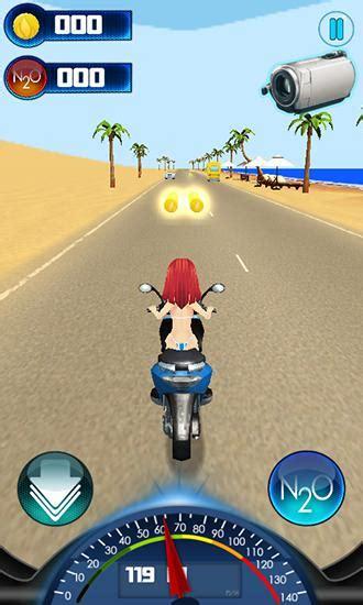 racing moto full version apk download beach moto racin for android free download beach moto