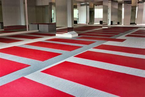 sala hot madrid nuestras instalaciones bikram yoga bikram yoga spain