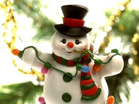 imagenes animadas de navidad para pc gratis banco de im 193 genes 28 fondos navide 241 os para pc laptop y