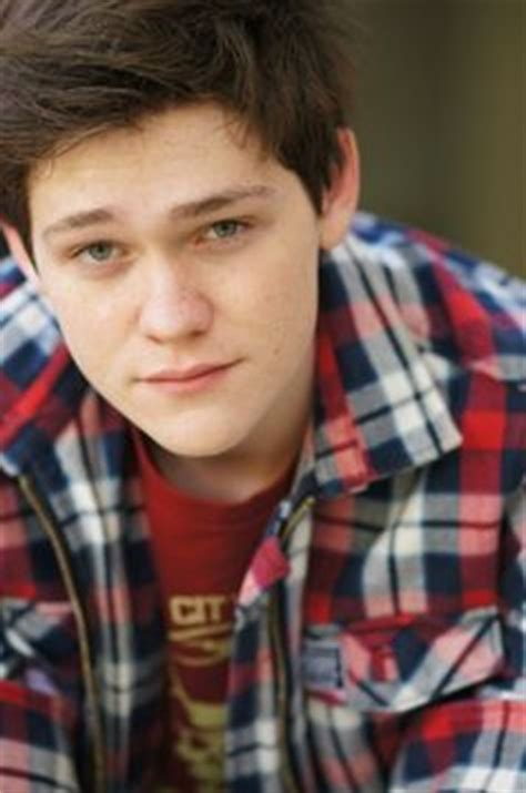 jonathan chase as mcclendon days of our lives connor kalopsis as chase jennings days of our lives cast