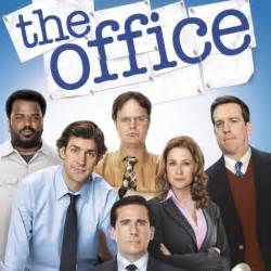 the office theofficepicts