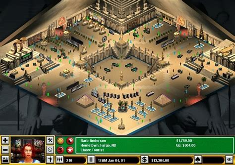 free full version casino games download hoyle casino empire game free full version download