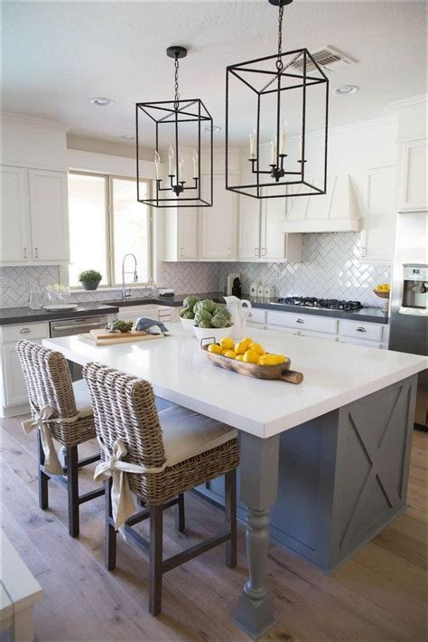 island lighting in kitchen kitchen islands kitchen lights island two light