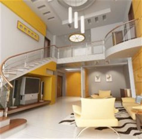 wall and ceiling color combinations home design bedroom colour binations asian paints home