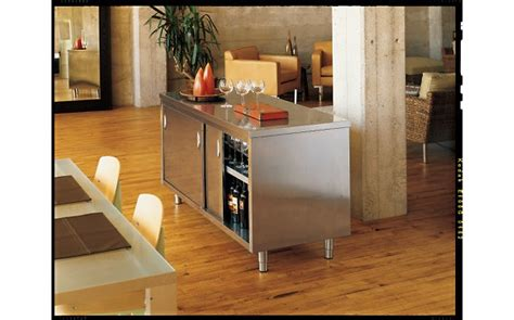 quovis credenza quovis credenza credenzas and products