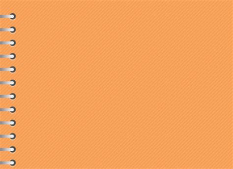 powerpoint design orange school powerpoint template 10 free ppt pptx documents