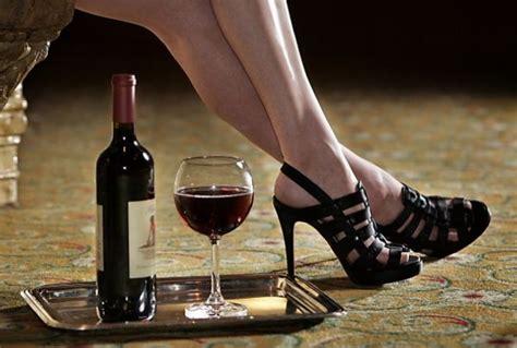 qu vino con este mulheres que bebem vinho tem uma vida sexual mais ativa etilicos com