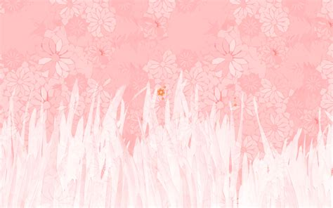 hd wallpaper on pinterest light pink wallpaper 24296 1920x1200 px hdwallsource com