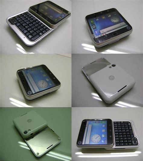 Hp Motorola Flipout brand new motorola flipout mb511 3mp hsdpa 2gb rm599 johor end time 9 23 2011 11 59 00 pm myt