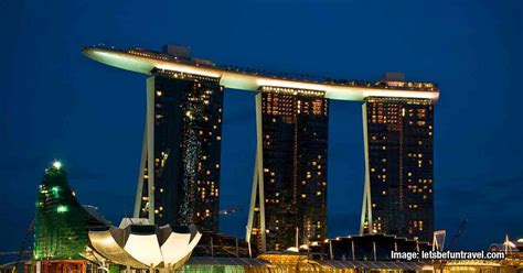 best singapore hotel 5 most expensive and grandest hotels in singapore