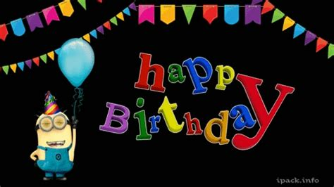 birthday greeting cards pictures animated gifs