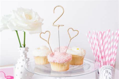 2nd birthday decorations at home 2nd birthday treats fashionable hostess fashionable
