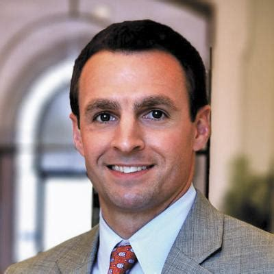 Mba Morehead State by Erik Dunnigan Deputy Kentucky Cabinet For