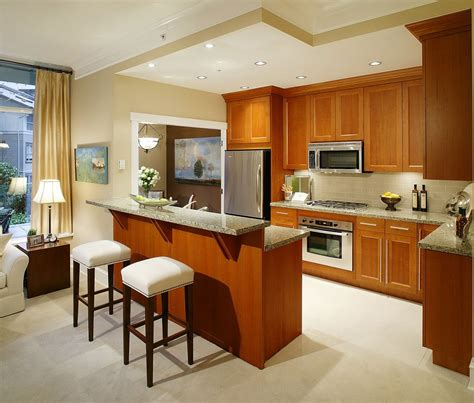 dining room remodeling ideas formidable kitchen dining room ideas fancy dining room