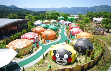 how about a dome house all about japan how about a dome house all about japan