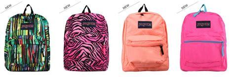 Koleksi Tas Jansport Terbaru jual baju trendy dengan harga murah