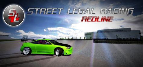 free legal full version pc games street legal racing redline download full version free