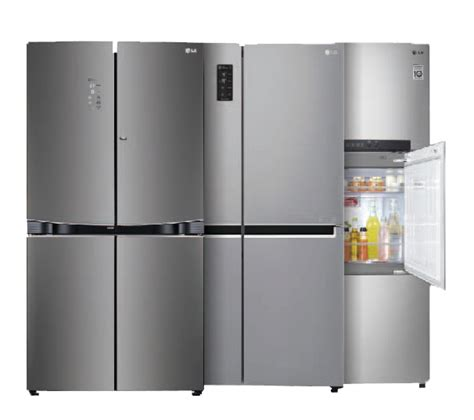 home appliances interesting major appliance stores home appliances interesting lg major appliances lg