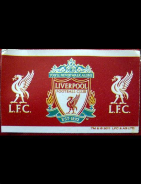 Banner Spanduk Bendera Club Bola Manchester United toko olahraga hawaii sports official merchandise bendera team liverpool flag