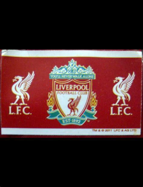 Kemeja Bola Original Persebaya Arsenal Liver Pool Manchester City toko olahraga hawaii sports official merchandise bendera
