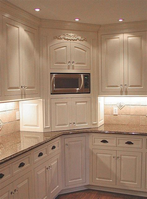 ideas for stylish and functional kitchen corner cabinets 25 best ideas about corner cabinet kitchen on pinterest