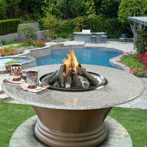 triyae com backyard fire pit images various design
