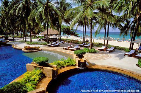 best resorts phuket 10 best family resorts in phuket best selling kid