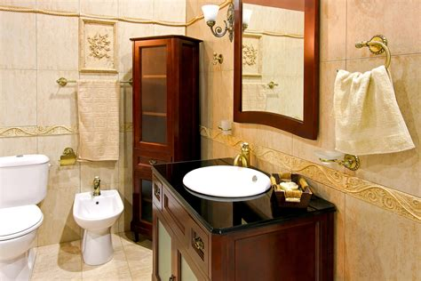 House Plans With Jack And Jill Bathrooms by Bathroom Remodeling Bathroom Remodeling Simplified