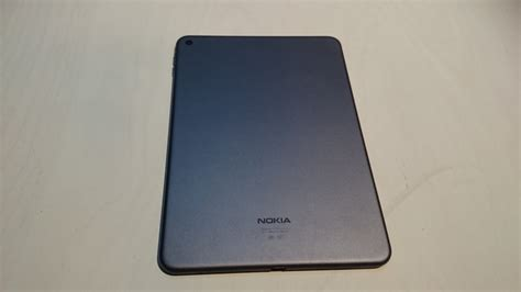 Tablet Nokia N1 nokia n1 android tablet launched with a price tag of 249