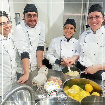 scuola di cucina a bologna scuola di cucina a bologna corsi professionali