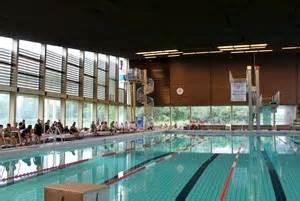 friedrichshafen schwimmbad pfingstweid e v schwimmfest am 8 juli in fn