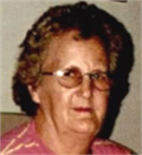 beaufort co nc obituaries k