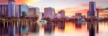 cheap flights to orlando cheap airline tickets to orlando