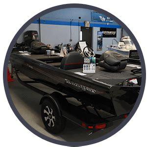 boat repair shops portland oregon boat repair portland me boat rental portland boat storage