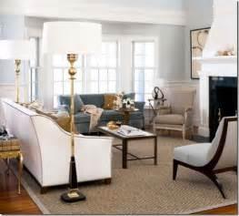 Bedroom Bay Windows Curtains » Home Design 2017