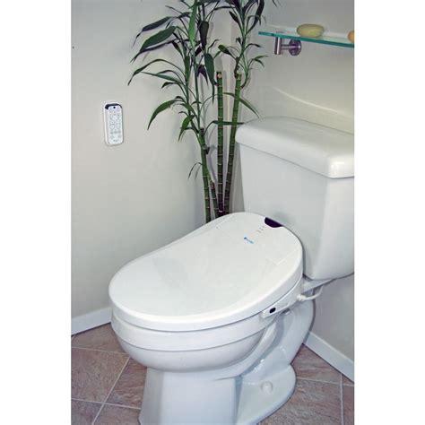 toilets and bidets bidet toilet combo combined bidet toilets toilet bidet