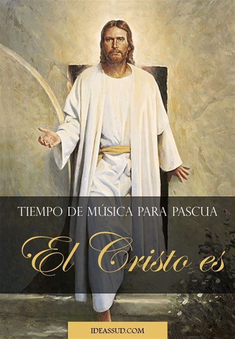 imagenes jesucristo lds 109 best primaria sud i lds primary images on pinterest
