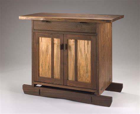 Walnut Wine Cabinet by Walnut Wine Cabinet By Jcsterling Lumberjocks