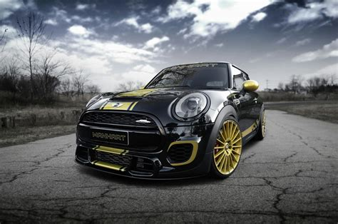 Mini Auto Bmw by Bmw Mini Cooper Luxury Cars Luxury Cars