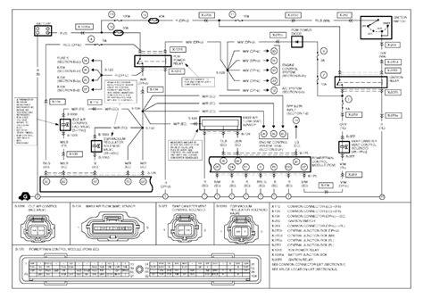 repair guides output shaft speed oss sensor  output shaft speed oss sensor
