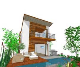 contemporary house plans free level 3 storey contemporary house and 3 bedroom modern