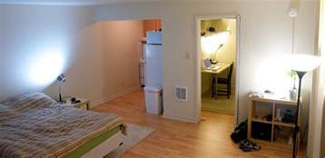 1 bedroom efficiency apartments small one bedroom