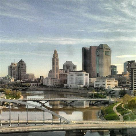 places to get ombre in columbus ohio 28 best images about places been there done that on