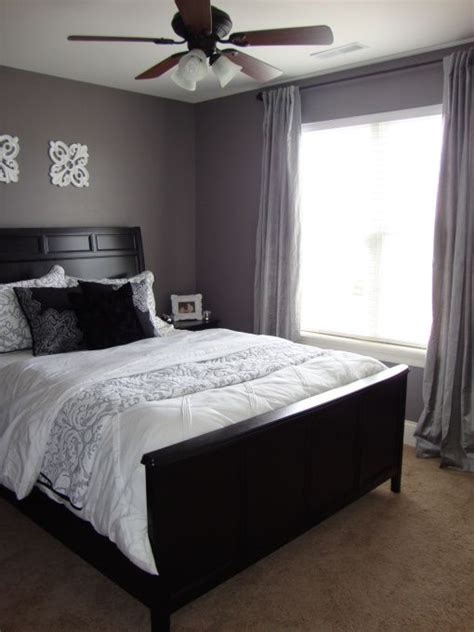 dark purple and grey bedroom best 25 purple grey bedrooms ideas on pinterest bedroom colors purple white
