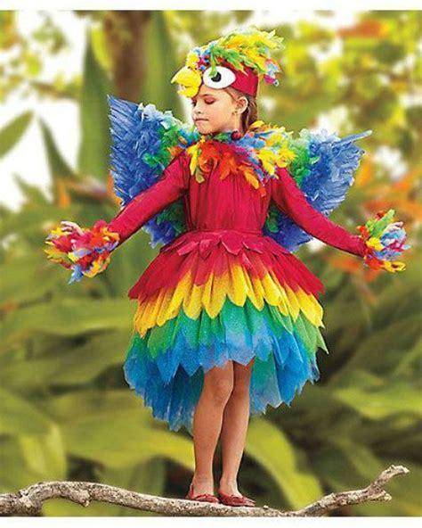 diy disfraces d a de la primavera disfraces originales disfraces originales para carnaval 2019 tendenzias com