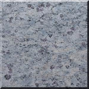 stone clearance sales cheap granite tiles low price marble