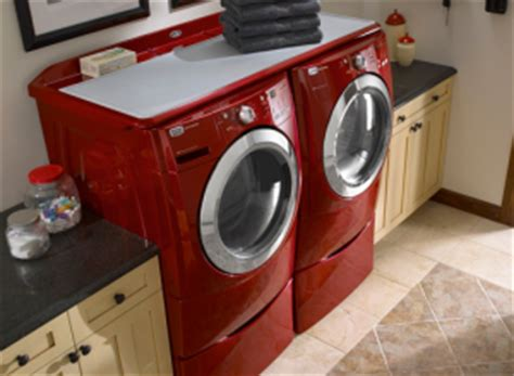 Free Washer Dryer Giveaway - win 5 000 laundry room giveaway