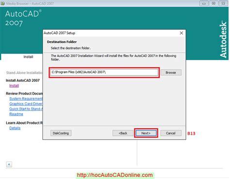 autocad 2015 full version kickass autocad 2015 crack dll