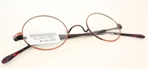 lunor eyeglasses the nose bridge spectacles