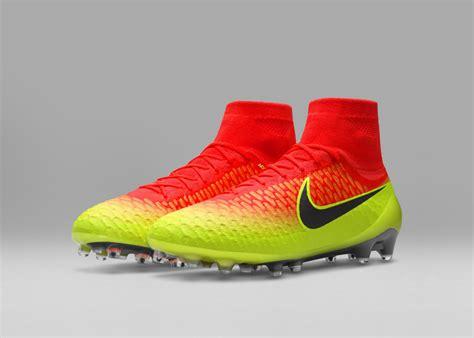 Sepatu Bola Nike Hypervenom New Nike Skin Neymar Ready 39 40 41 42 43 1 les chaussures de foot de l 2016